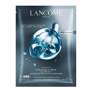 Lancôme Lancome Genifique 360 Eye Mask 1Uni – 5 ml