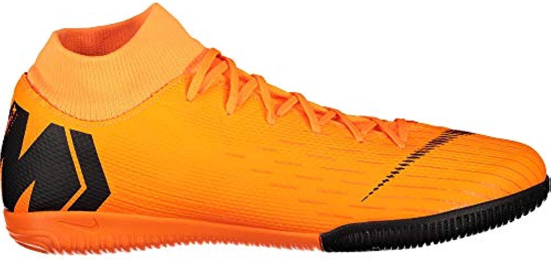 Donna   Uomo Nike Nike Nike WMNS Genicco scarpe da ginnastica, Donna Design affascinante Prestazioni affidabili Garanzia autentica | Vinci molto apprezzato  | Uomini/Donne Scarpa  ed8172