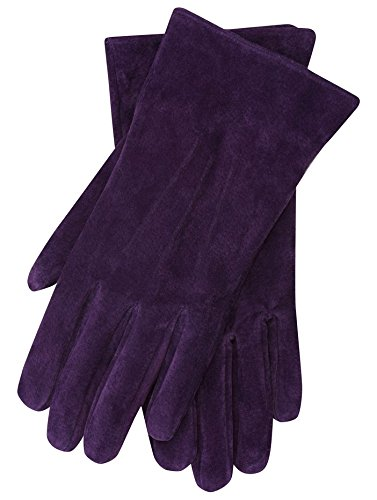 mco-ladies-statement-purple-real-leather-suede-gloves-two-sizes-purple-s-m