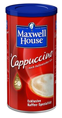 cappuccino-1er-pack-1-x-500-g