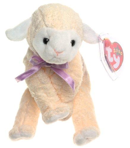 ty-fleecie-the-lamb-beanie-baby