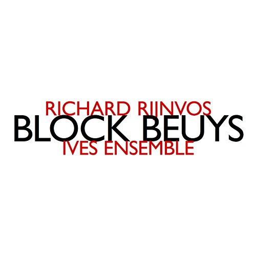 Block Beuys
