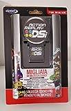 DATEL ACTION REPLAY + CD POKEMON Cheat Engine per DSi/DS/DS Lite
