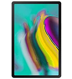Samsung Galaxy Tab S5e (10.5 inch, 64GB, Wi-Fi), Black