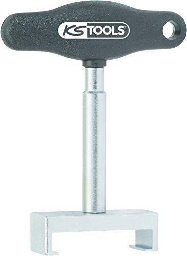 KS Tools 500.7550 T-Griff-Zündspulen-Abzieher-Typ 3,