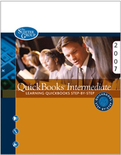 quickbooks-intermediate-version-2007