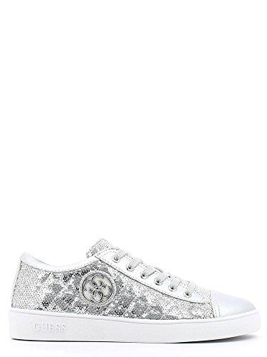 Adivinha Sneakers Flghe1-sat12 Líder Senhora Grau