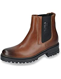 baea519fca47 Suchergebnis auf Amazon.de für  Tommy Hilfiger  Schuhe   Handtaschen