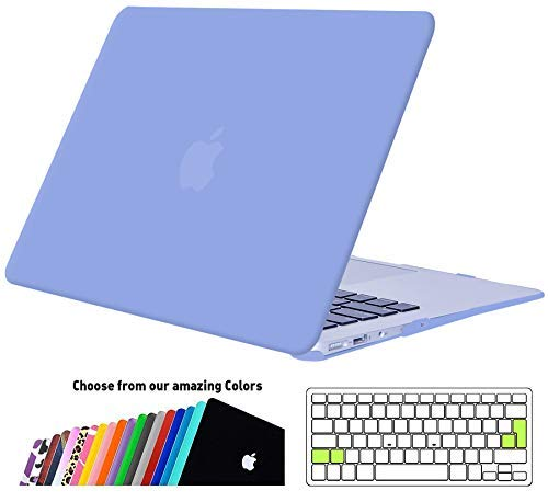 INeseon MK2MA13-SB Funda MacBook Air 13