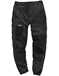 Gill Race Collection Waterproof Trouser RC003