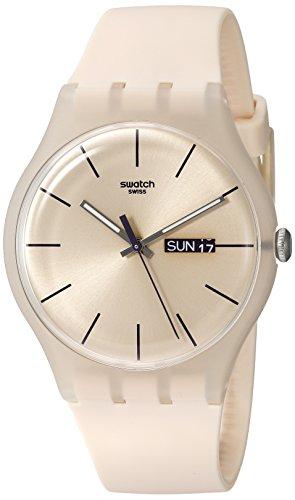 Swatch SUOT700 Orologio da Donna