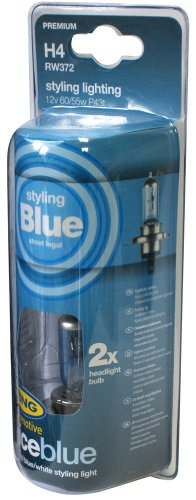 ring-rw372-lampadina-auto-h4-12v-ice-blue-2-pezzi
