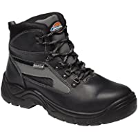 Dickies Unisex-Adult Severn S3 Safety Boots