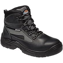 Dickies FA23500 - Calzado de protección unisex