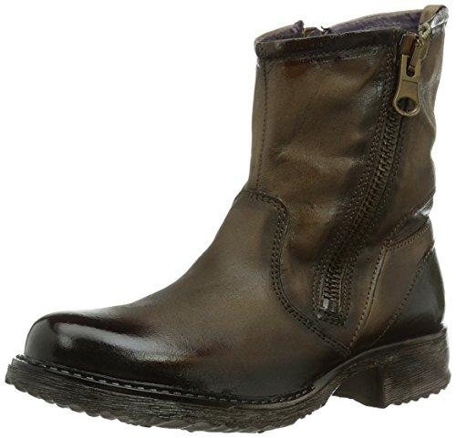 CAFèNOIR Fb202, Boots femme