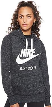 Nike Women's GYM VNTG HBR Hoo