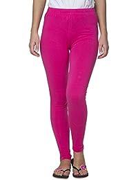 e5dcac3e99 Clifton Women's Leggings Online: Buy Clifton Women's Leggings at ...