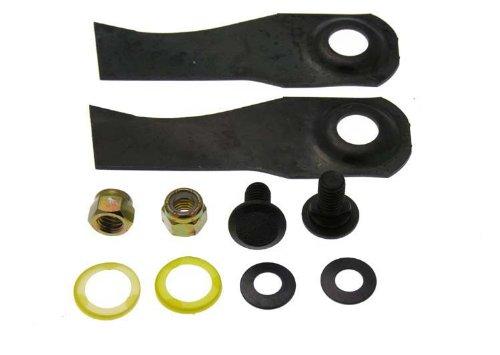 victa-genuine-ca09351s-blade-set