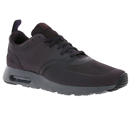 Nike Air Max Vision PRM, Chaussures de Running Homme
