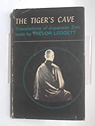 The Tiger's Cave