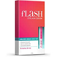 Suero de pestañas Flash 2 ml