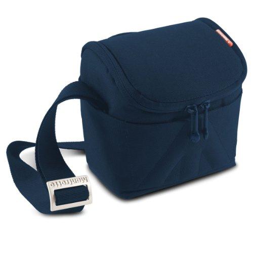 manfrotto-stile-v-amica-10-camera-shoulder-bag-blue