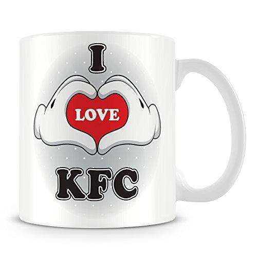 i-love-kfc-mug-personalised-mug-add-name-message-text-photo-customised-love-heart-hands-design-gift