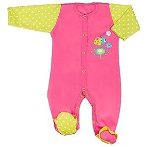Be-Mammy-Pelele-Pijama-Beb-Nia-BEEK0014-RosaPuntos-62