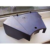Mountfield 22060193/0 - Cubierta para correa (51cm)