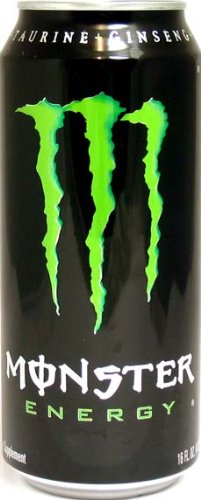 monster-energy-drink-12-x-500ml