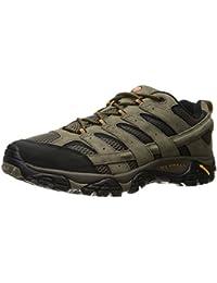 Merrell Moab 2 Vent, Chaussures de Randonnée Basses Homme