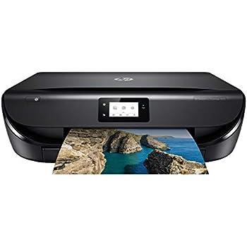 HP DeskJet Wireless Ink Advantage 2676 All-in-One Printer: Amazon in