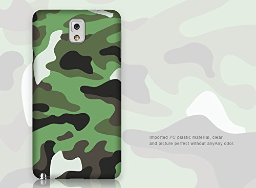 Heartly Strip Style Retro Color Armor Hybrid Hard Bumper Back Case Cover For Nokia Lumia 720 - Army Green