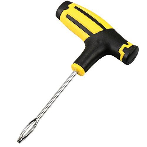 Auto-bici-tubeless-kit-di-riparazione-pneumatici-pneumatici-puntura-spina-set-di-strumenti-di-riparazione-per-pneumatici-patch