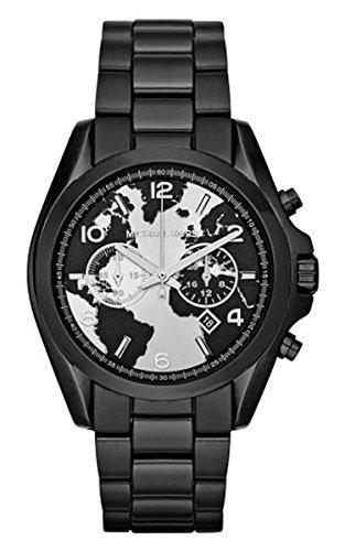 michael-kors-mk6271-zv-womens-wristwatch