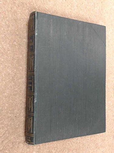 The Practical Woodworker - Vol 3 (III)