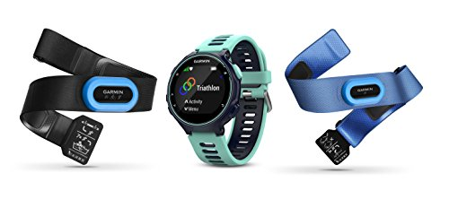 garmin-forerunner-735xt-tri-bundle-one