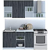 Amazon.it: cucina componibile: Casa e cucina