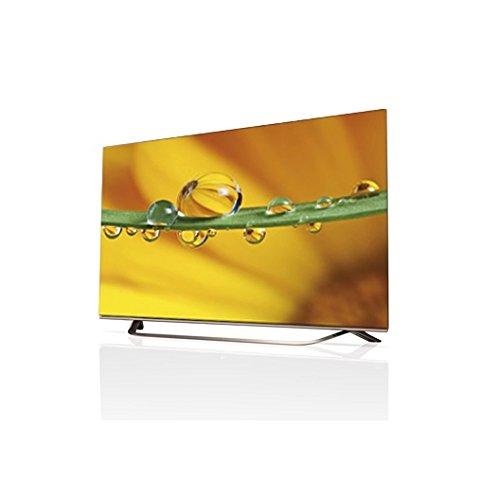 LG 55UF8607 - Televisor...