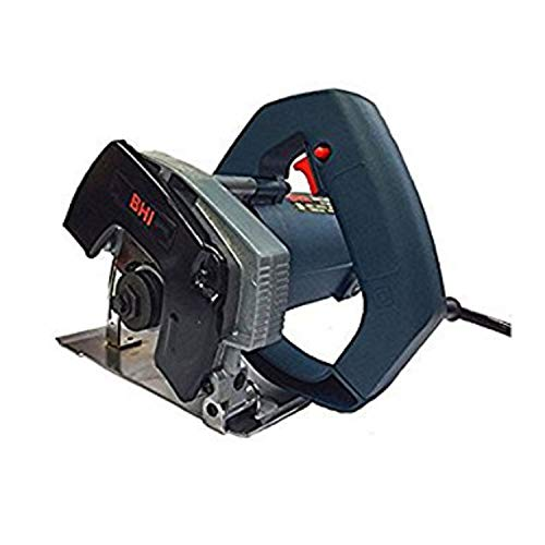 JAPSIN Professional Marble Cutter 1050W-110mm