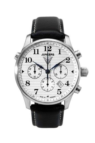 Junkers 6618-1