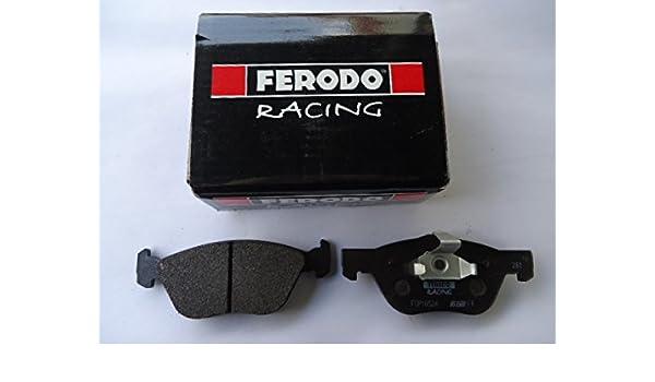Ferodo Racing FCP1444H Serie Pastiglie Freno
