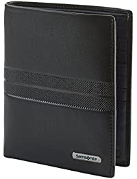 0a537f5f31 Samsonite Credit Card Case Spectrolite SLG - Wallet for 14 Creditcards, 2  Compartments