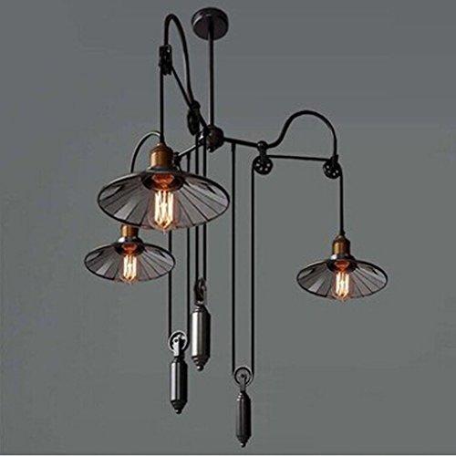 american-village-lampara-de-hierro-retro-industrial-vientos-restaurante-balcon-tienda-de-ropa-tres-t
