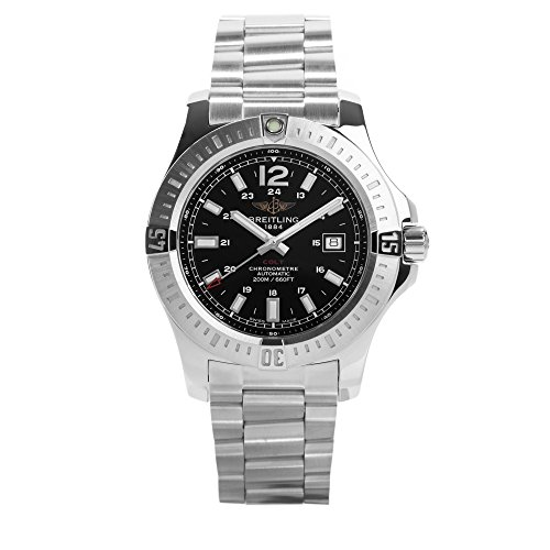 Breitling Colt Automatic