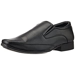 Bata Men's Axel Formal Shoes
