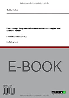 shop the palgrave handbook of managing