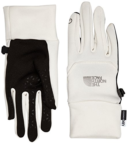 The North Face Etip Womens Outdoor Gloves