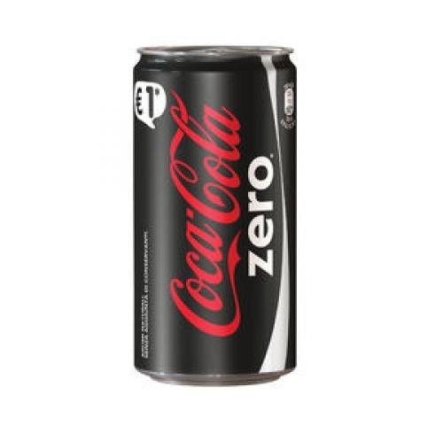coca-cola-lattina-cl25-zero