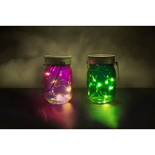 solar-fairy-jars-set-of-2-coloured-glass-jars-filled-with-solar-powered-fairy-lights-creating-ambien